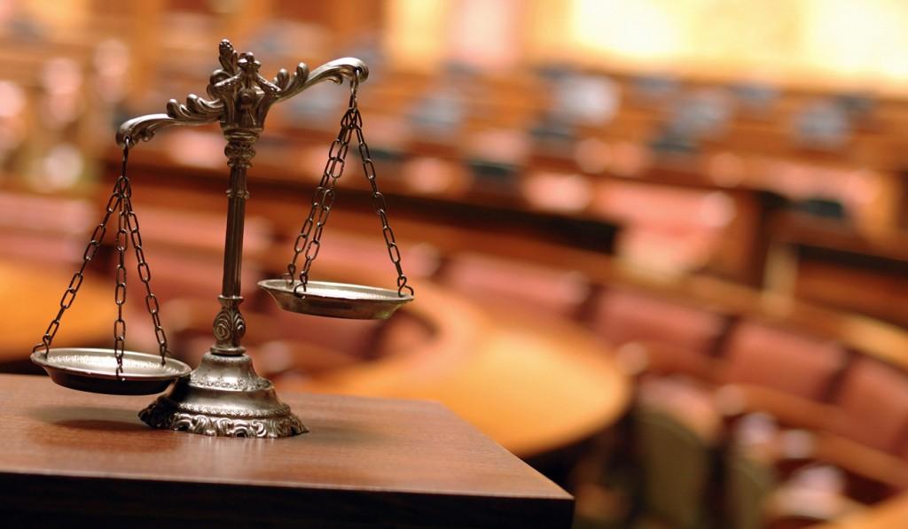 avukat_web2